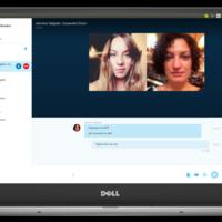 Microsoft anuncia un nuevo cliente oficial de Skype y la llegada de Skype Web para Linux