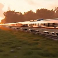 Nueva 'consulta ciudadana' en México: el 24 y 25 de noviembre se decidirá el futuro del Tren Maya