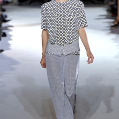 Foto 3 de 37 de la galería stella-mccartney-primavera-verano-2012 en Trendencias
