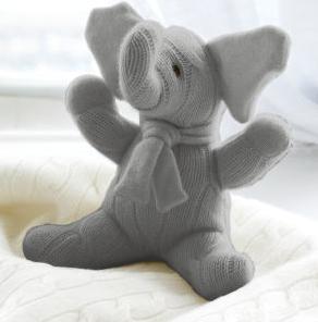 Muñecos de peluche Ralph Lauren