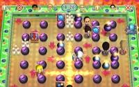 'Bomberman Blast', trailer japonés y nuevas imágenes