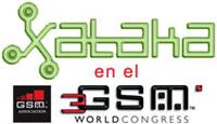 3GSM World Congress, toda la información en Xataka