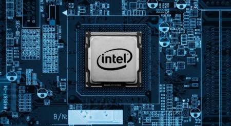'Apollo Lake', la nueva generación de procesadores Intel para dispositivos de bajo coste