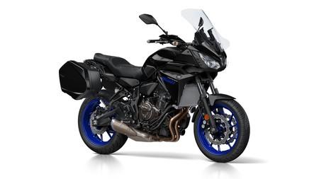 Yamaha Tracer 700 Gt 2019 003