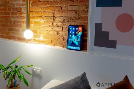 Dónde comprar iPad 2019: guía de precios para encontrar el iPad más barato