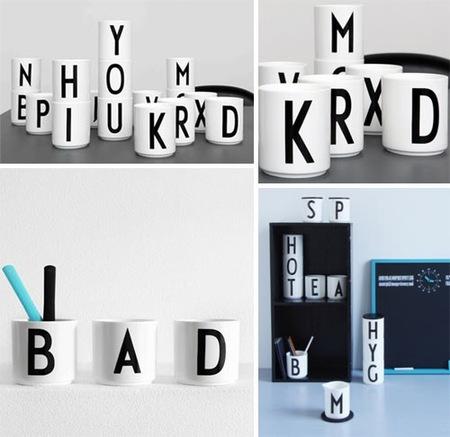 tazas letras 2