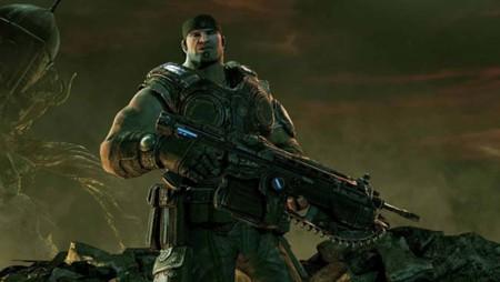 Gears of War: Ultimate Edition, todo lo que necesitas saber