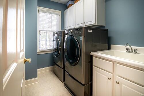 Alfombras y almohadillas antivibración para lavadoras: reduce el ruido del centrifugado desde 11 euros