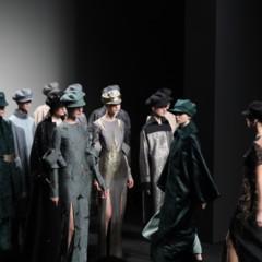 Foto 49 de 71 de la galería jesus-del-pozo-en-la-cibeles-fashion-week-otono-invierno-20112012 en Trendencias