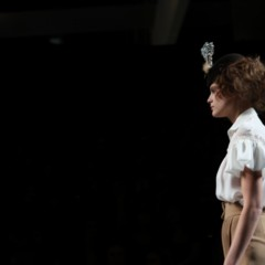 Foto 35 de 126 de la galería alma-aguilar-en-la-cibeles-madrid-fashion-week-otono-invierno-20112012 en Trendencias
