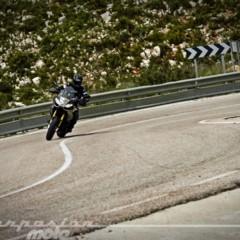 Foto 26 de 29 de la galería pirelli-scorpion-trail-ii en Motorpasion Moto