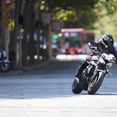 Foto 4 de 41 de la galería triumph-street-triple-s-2020 en Motorpasion Moto