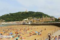 San Sebastián es el mejor destino gastronómico del mundo
