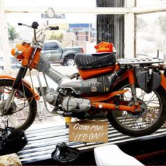 Foto 6 de 33 de la galería la-casa-de-tus-suenos en Motorpasion Moto
