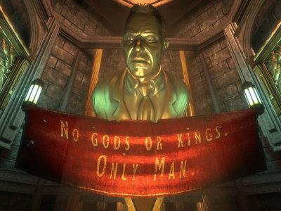 Un vídeo comparativo muestra las diferencias entre la trilogía de BioShock y sus remasterizaciones