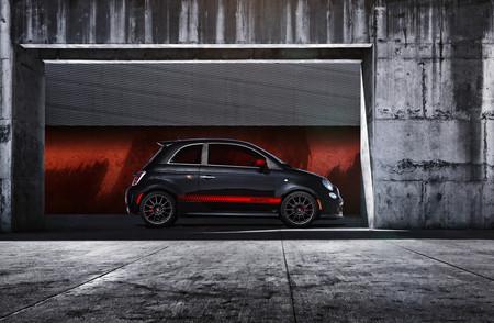 Fiat 500 Abarth 2019 4