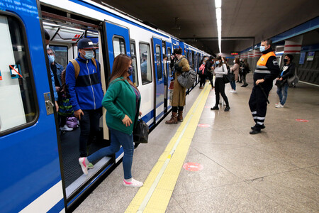 Las empresas españolas son un 22% más productivas por el teletrabajo, pero imponerlo sigue siendo tabú