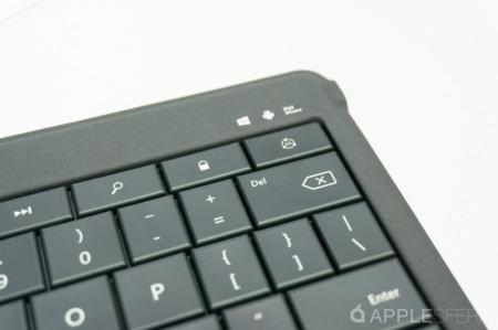 Foldable Keyboard Microsoft Mwc15 Applesfera 8