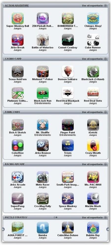appstore_juegos_iphone3g_00-larga.jpg