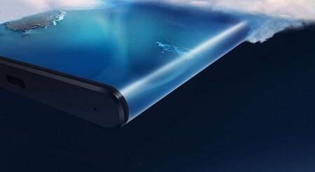 Xiaomi Mi 12: la frecuencia adaptativa de 1 a 120 Hz suena fuerte para el sucesor del Mi 11