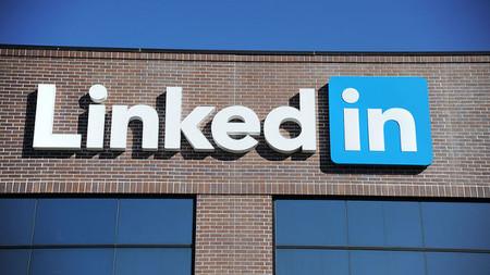 Linkedin, quizás la red social que peor se utiliza en la empresa