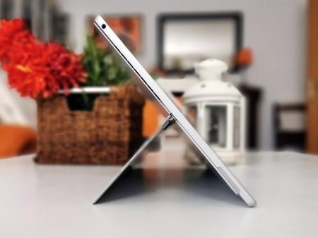 Surface Pro 7 Plus 13