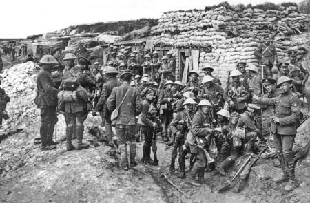 Somme2 British