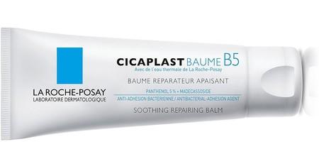 Cicaplast Baume B5