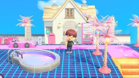 Los decoradores de interiores tienen un nuevo nicho de mercado: Animal Crossing