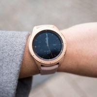 La última filtración del Samsung Galaxy Watch 3 incluye fotografías y más datos: casi podemos tener la ficha técnica entera