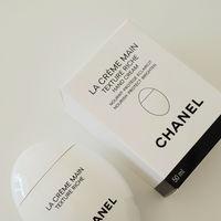 Esta crema de manos que creó Coco Chanel es una gozada para la piel (la hemos probado)