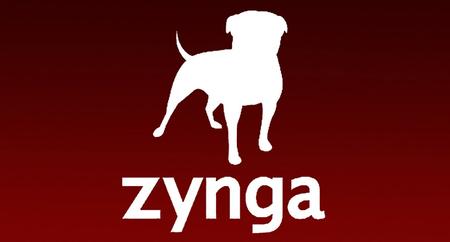 A Zynga no le interesan las consolas