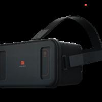Mi VR Play, Xiaomi entra a la realidad virtual con su visor económico