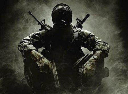 A la saga 'Call of Duty' todavía le queda mucho por decir