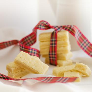 Paseo por la gastronomía de la red: recetas de dulces galletas para disfrutar en Navidad