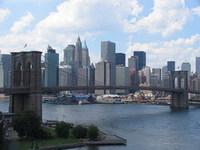 Los vehículos que entren en Manhattan podrían tener que pagar un peaje