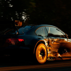 Foto 42 de 49 de la galería project-cars-nuevas-imagenes-2013 en Vida Extra