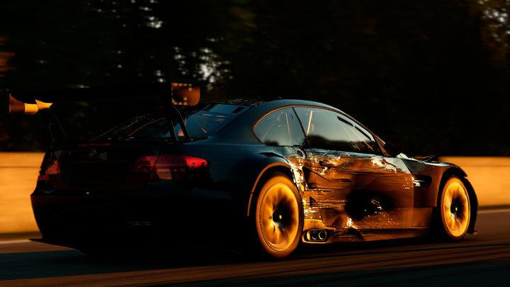 Foto de Project CARS - Nuevas imágenes 2013 (42/49)