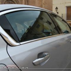 Foto 77 de 118 de la galería peugeot-508-y-508-sw-presentacion en Motorpasión