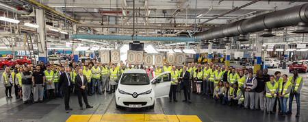 Renault se juega su supervivencia