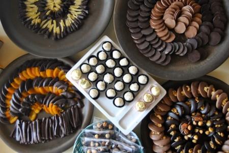 Bechocolat 1