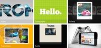 Apple lanza una nueva sección de su web dedicada al HTML5
