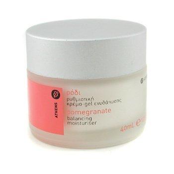 Pieles sensibles: reforzad la piel con antioxidantes antes del frío