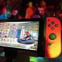 Desarrolladores creen que la Nintendo Switch lo tiene todo para competir con la PS4 y la Xbox One