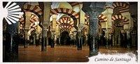 Guía del Camino de Santiago: el Camino Mozárabe
