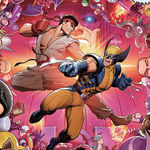 Ultimate Marvel Vs. Capcom 3 saldrá en marzo para Xbox One y PC