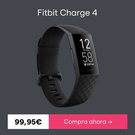 Charge 4 V1
