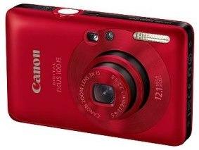 canon_digital_ixus_100_is1.jpg