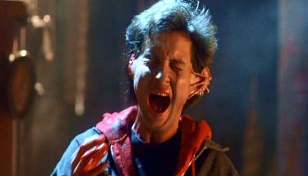 'Pesadilla Final: La muerte de Freddy', despedida y cierre
