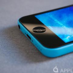 Foto 3 de 28 de la galería asi-es-el-iphone-5c en Applesfera
